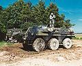 British Army Fuchs.jpg