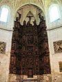 Briviesca - Convento de Santa Clara 11.jpg