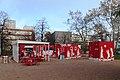 Brno, Björnsonův sad, Piknik box.jpg