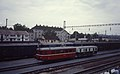 Brno 150 year railway festivities 2.jpg