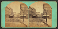 Broad St., Providence, R.I, from Robert N. Dennis collection of stereoscopic views.png