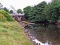 Broadford Bridge - geograph.org.uk - 934642.jpg