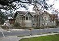 Broadmoor7.jpg