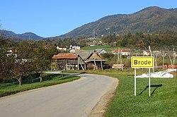 Brode Vransko Slovenia.jpg