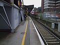 Bromley South stn fast eastbound platform looking west2.JPG