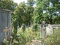 Brompton Cemetery, London 22.jpg