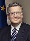 Bronisław Komorowski (2)