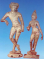 Bronze siva.png