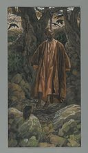 Brooklyn Museum - Judas Hangs Himself (Judas se pend) - James Tissot.jpg
