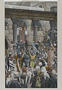 Brooklyn Museum - Let Him Be Crucified (Qu'il soit crucifié) - James Tissot.jpg