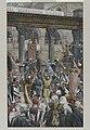 Brooklyn Museum - Let Him Be Crucified (Qu'il soit crucifié) - James Tissot.jpg