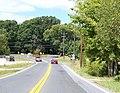 Brookneal, VA 24528, USA - panoramio (1).jpg