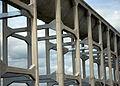 Brooks Aqueduct 2010.jpg