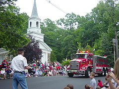 Brookside, Mendham Twp. New Jersey.JPG