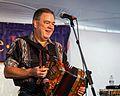 Bruce Daigrepont Cajun Band (22117764385).jpg