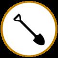 Bruce The Deus sandbox icon.png