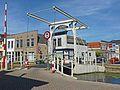 Brug. Cornelis Ketelbrug.jpg