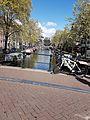 Brug 87, Spiegelgracht, Prinsengracht.jpg