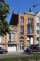 Brugge Gulden-Vlieslaan 53 R01.jpg