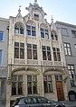 Brugge Huis Jacob Cnoop Vlamingstraat.JPG