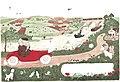Brunhoff – Histoire de Babar, le petit éléphant (1931) (page 22 crop).jpg