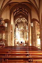 Brunn_am_Gebirge_6998.jpg