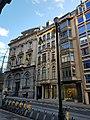 Brussels-Lombardstraat 69 + 61-67 (2).jpg