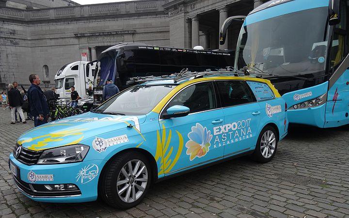 Bruxelles et Etterbeek - Brussels Cycling Classic, 6 septembre 2014, départ (A056).JPG
