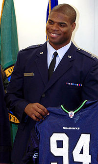 Bryce Fisher in uniform 20051219162510 11fisher2-20051219.jpg