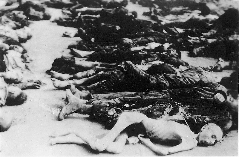 File:Buchenwald-J-Rouard-10.jpg