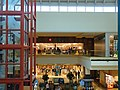 Buckland Hills Mall, Manchester, CT 26.jpg