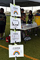 Buckley recognizes Pride Month with 5k 150618-F-EG403-078.jpg