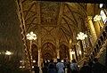 Budapest parlament interior 2.jpg