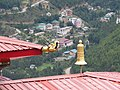 Buddha Dordenma Statue and around – Thimphu during LGFC - Bhutan 2019 (111).jpg