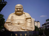 Buddha Taichung.jpg