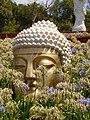 Buddha eden (97).JPG