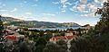 Budva, Montenegro - panoramio (6).jpg