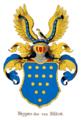 Buelow-Wappen.png