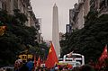 Buenos Aires - 2008 Summer Olympics torch relay - 20080411-14.jpg