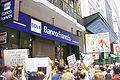 Buenos Aires - Manifestación contra el Corralito - 20020206-17.JPG