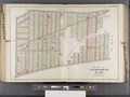Buffalo, V. 2, Double Page Plate No. 40 (Map bounded by Walden Ave., Wick St., Broadway, Fillmore Ave., Genesee St.) NYPL2056927.tiff