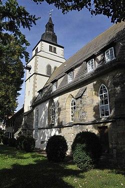 Bufleben-Kirche-5-CTH.jpg