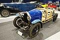 Bugatti Type 40.jpg
