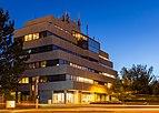Building at 3795 Carey Rd, Saanich, British Columbia, Canada 13.jpg