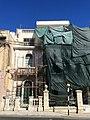 Buildings in Malta and Gozo 05.jpg