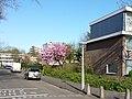 Buitenveldert-West, Amsterdam, Netherlands - panoramio (13).jpg