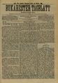 Bukarester Tagblatt 1892-11-15, nr. 259.pdf