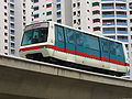 Bukit Panjang LRT Cars.jpg
