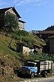Bulgaria Rhodope 040 (21070246152).jpg