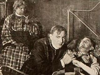 <i>Bullet Proof</i> (1920 film) 1920 film